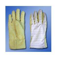 Esd Heat Resistant Glove