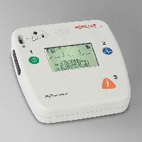 Schiller Fred Easyport Pocket Defibrillator