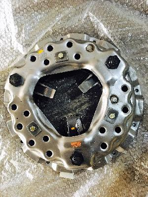 Clutch Pressure Plate - GB60 - 14inches - 352 DIA.