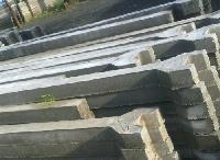 Cement Y Shaped Poles