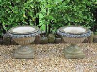 Stone Garden Troughs Stone garden planter manufacturers suppliers exporters in india stone garden planter workwithnaturefo