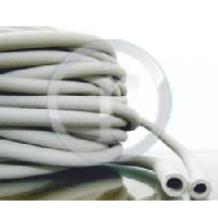 Nitrile Rubber Tubes