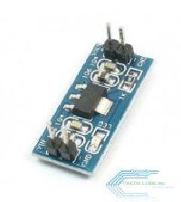3v Step-down Voltage Regulator