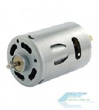 Big Ultra Dc Toy Motor
