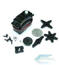 Burner servo motors manufacturers suppliers exporters for Bent creek motors inventory