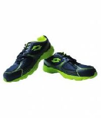 Lotto Prank Running Shoes