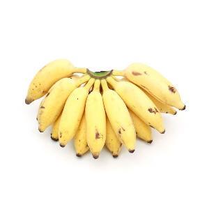 Kadali Banana
