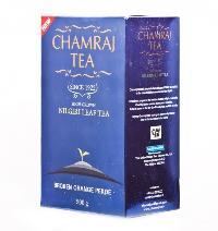 Ooty Bop Leaf Tea