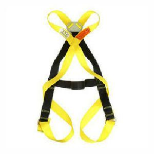 Fall Protection Safety Belt