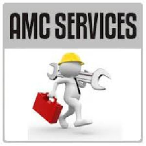 Electrical System Amc Services