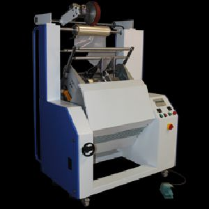 Vegetables Packing Machines