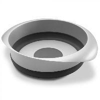 Pop Round Cake Pan