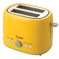 Prestige Pop Up Toaster