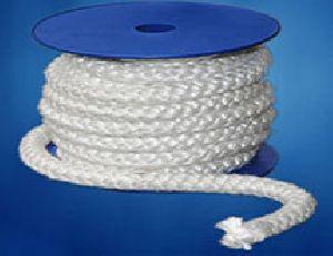 Glass Fiber Ropes