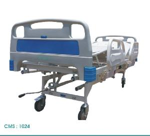 Mechanical Icu Bed - Manufacturers, Suppliers & Exporters ...