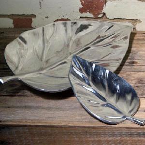 Aluminium Tableware