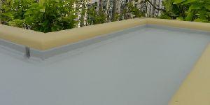 Podium Area Waterproofing Services