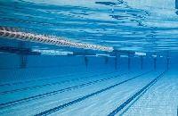 Terrece Swimming Pool Waterproofing