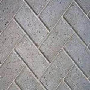 Brick Model Paver Block Tiles