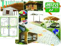 Village Development Services