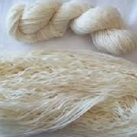 Cotton Hank Yarns