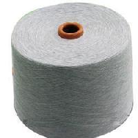 Modal Yarn