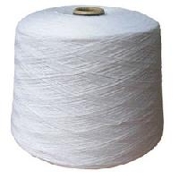 Semi Combed Cotton Hosiery Yarn