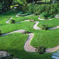 Garden Maintanice Services