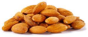 Almond Kernels 02