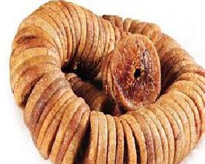 Dry Figs 01
