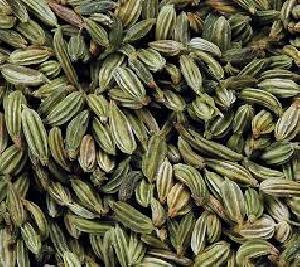 Anise Seeds 02
