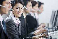 Bpo Outsourcing Services