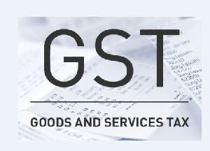 Class II GST Digital Signature Services