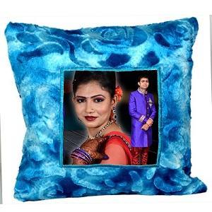 Digital Print Cushions