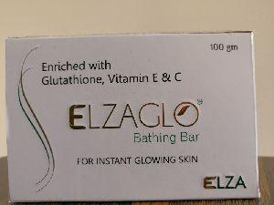 Elzaglo Bathing Bar