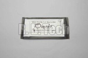 Oasis Natural Beauty & Salon Wipes