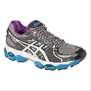 Sports Shoe Fabric