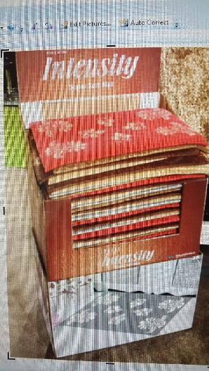 Pdq Corrugated Boxes