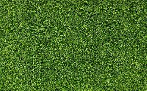 Grass Flooring Services