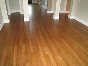 Laminate Wood Flooring Services