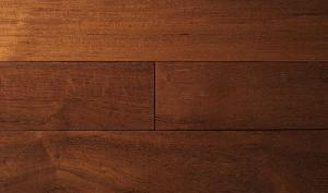 Teak Wood Flooring Services