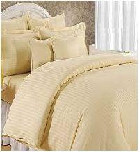 Duvet / Comforter Cover