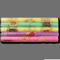 Printed Notebook Cover Rolls
