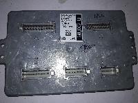 Automotive Multiplexer Repairing