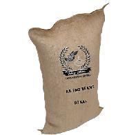 Mbegu Mbora AA FAQ Coffee Beans
