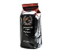 Mbegu Mbora Espresso Coffee Powder