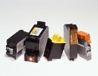 Ink Cartridge Refilling Services