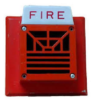 Fire Alarm Amc