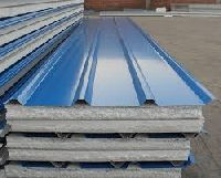 decorative roofing sheets