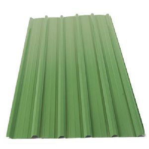 Wall Roofing Sheets